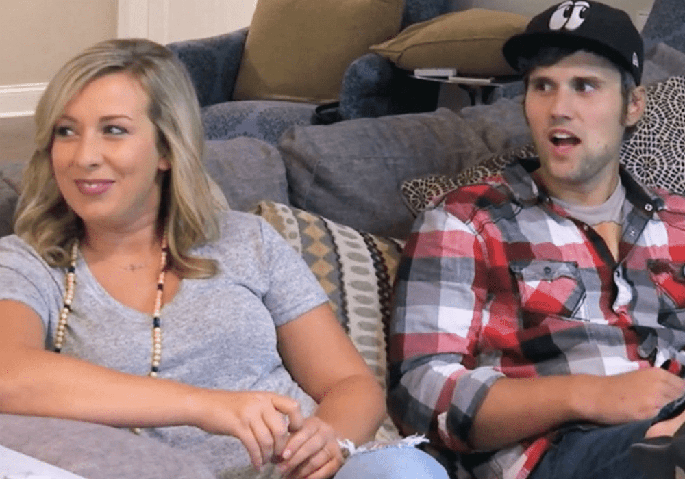 broke-ryan-edwards-and-mackenzie-standifer-returning-to-teen-mom