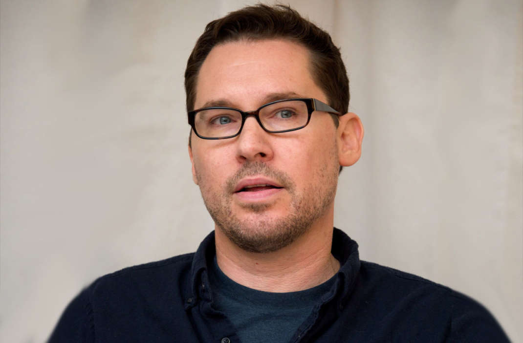 """hollywood-director-bryan-singer-settles-one-of-his-sexual-assault-cases"""