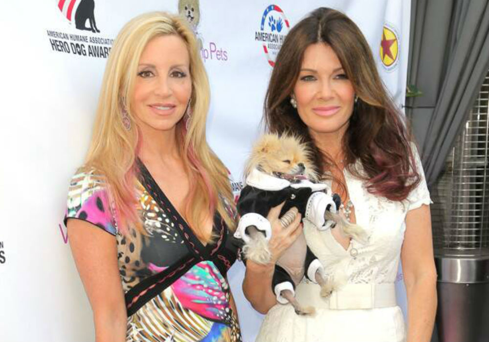 camille-grammer-should-have-pulled-a-lisa-vanderpump-and-skipped-the-rhobh-season-9-reunion