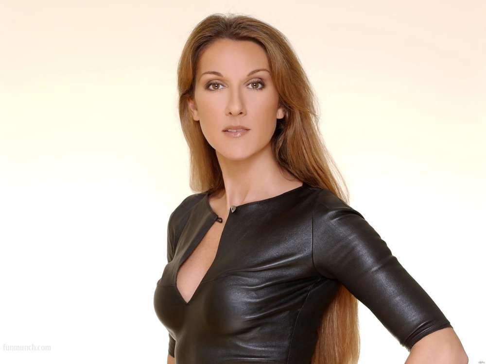 celine-dion-reportedly-has-changed-the-entertainment-industry-in-las-vegas-by-influence-alone
