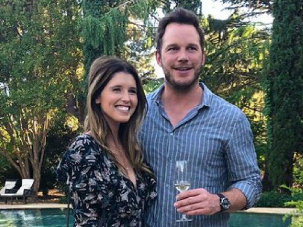 chris-pratt-and-katherine-schwarzenegger-are-married-find-out-how-rob-lowe-was-involved-in-their-wedding