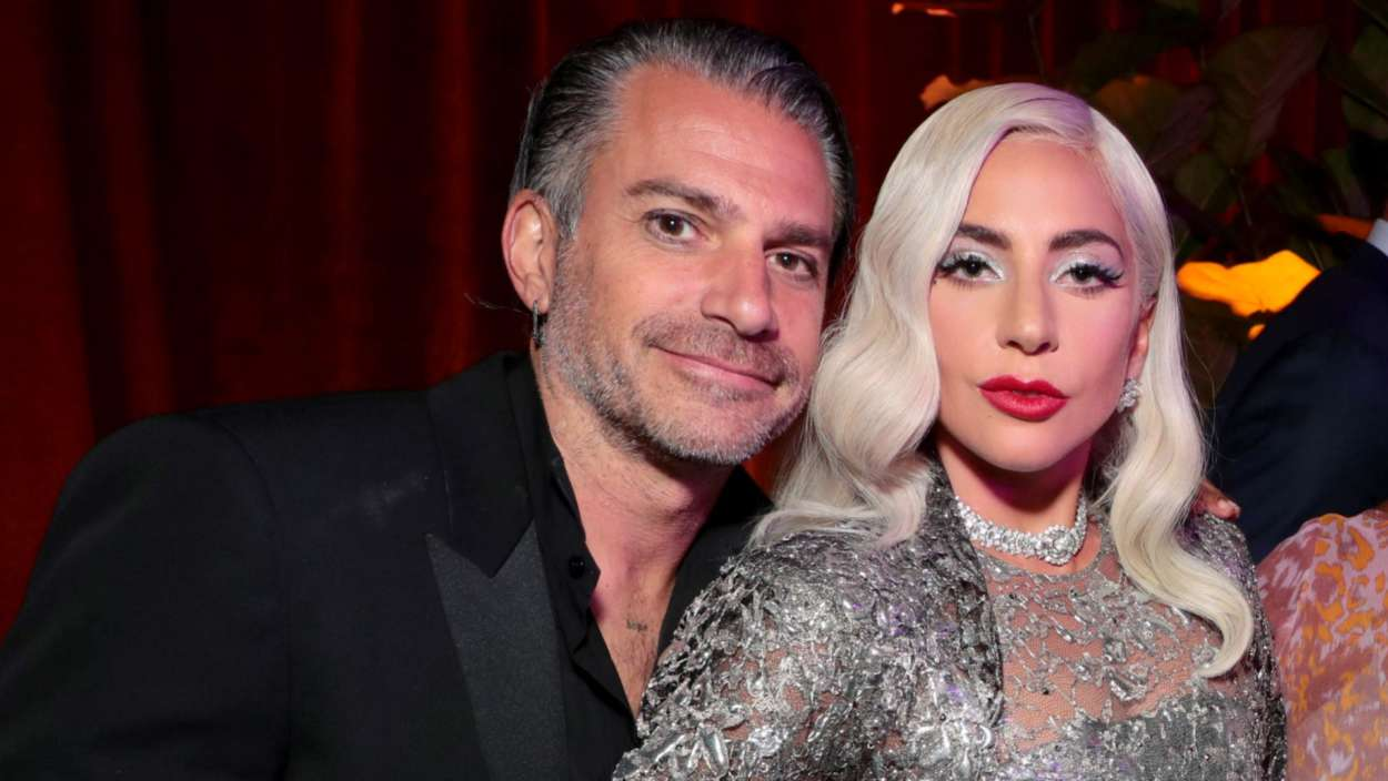 christian-carino-claims-he-relied-on-support-of-johnny-depp-amid-lady-gaga-split