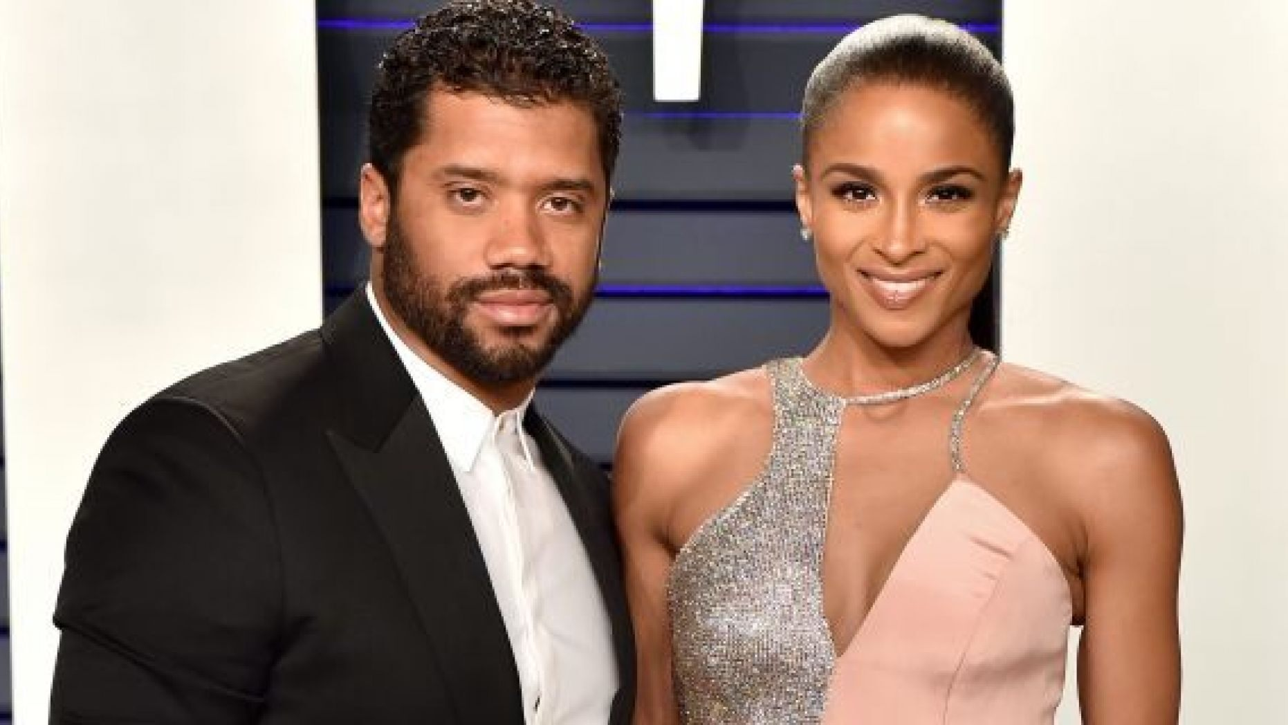 Ciara Will Host The Fifth Annual Sports Humanitarian Awards Presented By ESPN