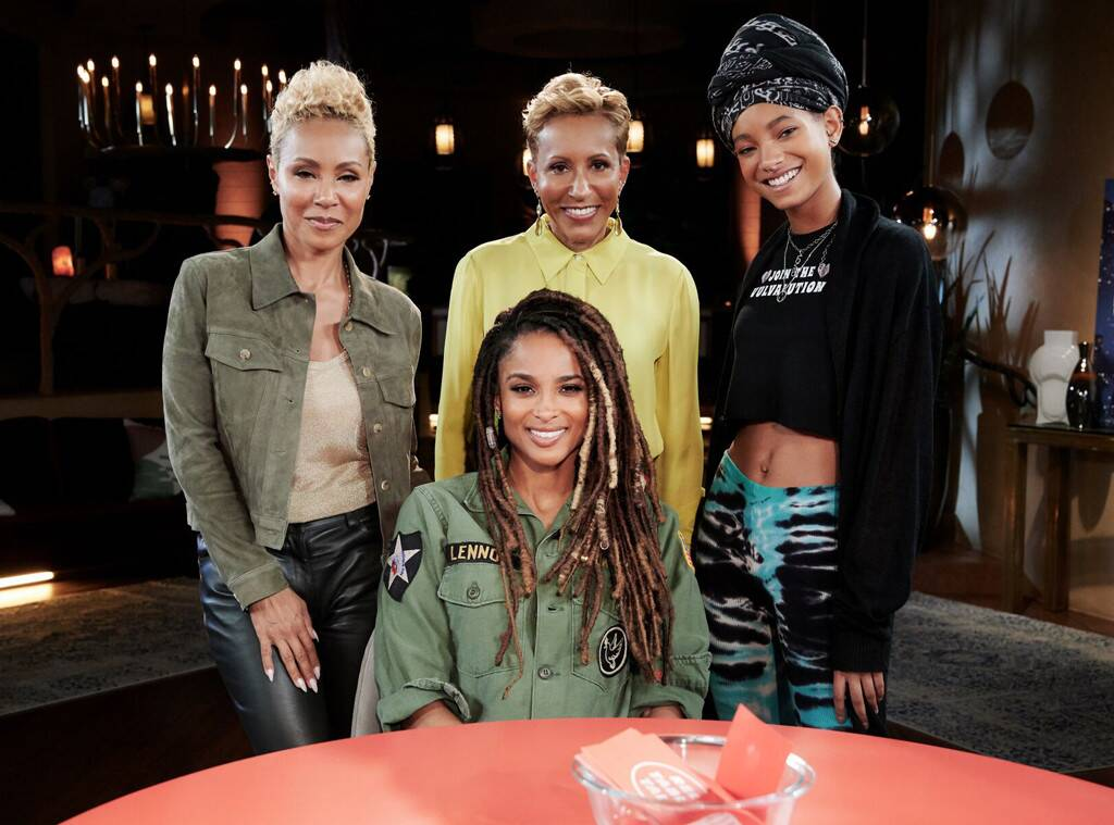 ciara-opens-up-about-her-and-futures-heartbreaking-split-and-being-a-failing-single-mom
