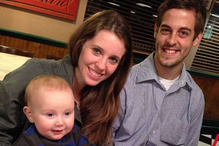 'Counting On' Fans Slam Jill Duggar For Allegedly Making Money Off Grandma Mary's Tragic Death