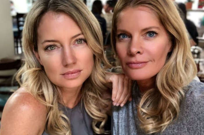 General Hospital Spoilers: Cynthia Watros Takes Over For Michelle Stafford As Nina Reeves Next Week