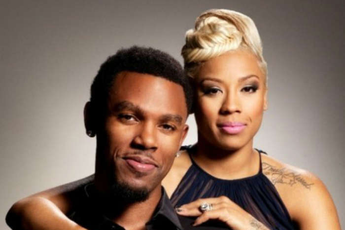 LHHH Daniel 'Booby' Gibson Tells All About Divorce From Keyshia Cole, 'Absolutely Not Would I Get Back With Her'