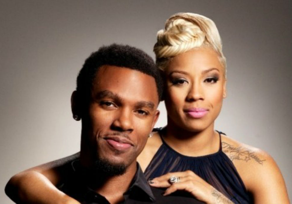 Daniel 'Booby' Gibson Tells All About Divorce From Keyshia Cole. Absolutely Not Would I Get Back With Her