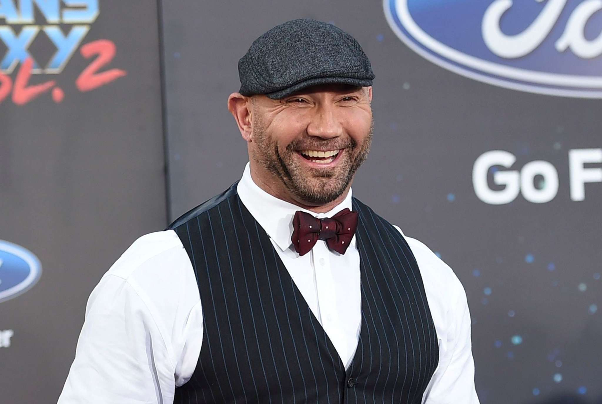 """dave-bautista-disses-vin-diesels-fast-furious-legacy-by-saying-that-hed-rather-star-in-good-films"""