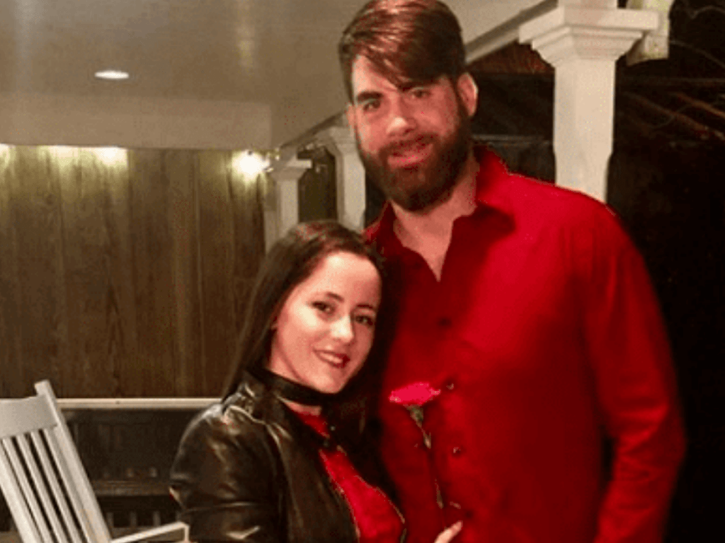 jenelle-evans-and-david-eason-call-911-after-receiving-disturbing-letter-full-of-white-powder