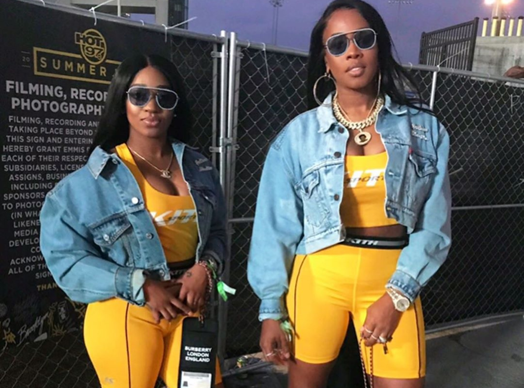 remy-ma-and-papooses-daughter-dejanae-mackie-wear-identical-outfits-in-new-pictures-femcee-explains-how-she-had-to-make-magic-happen
