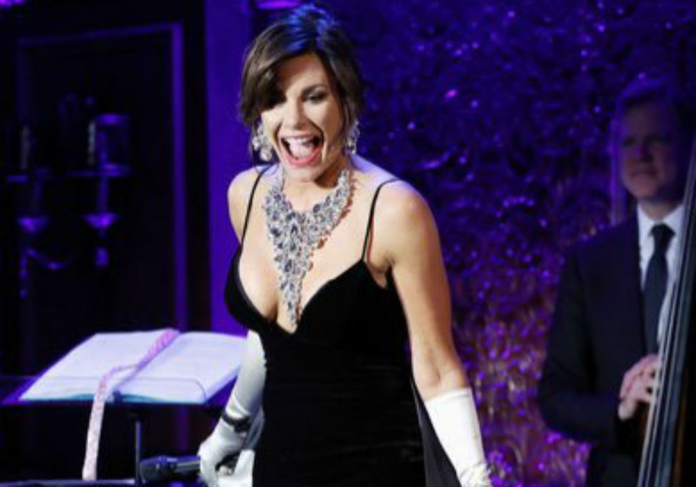delusional-rhony-star-luann-de-lesseps-wants-to-be-the-highest-paid-housewife-ever