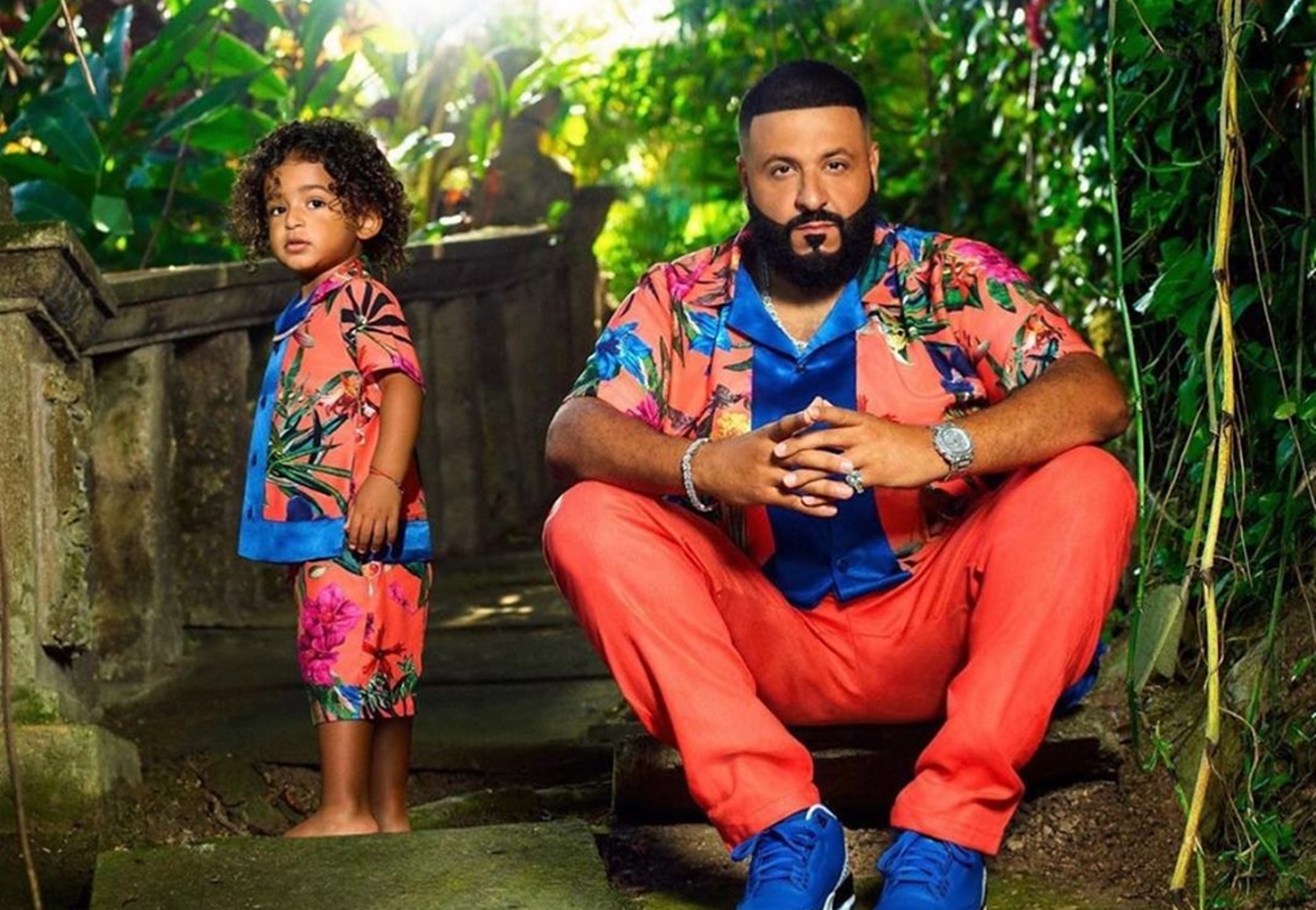 dj-khaled-says-he-is-not-beefing-with-tyler-the-creator-and-his-label-over-lackluster-album-sales-is-this-a-marketing-ploy-to-reach-his-initial-goal