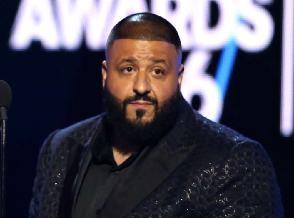 dj-khaled-alleged-infuriated-with-the-father-of-asahds-number-2-spot