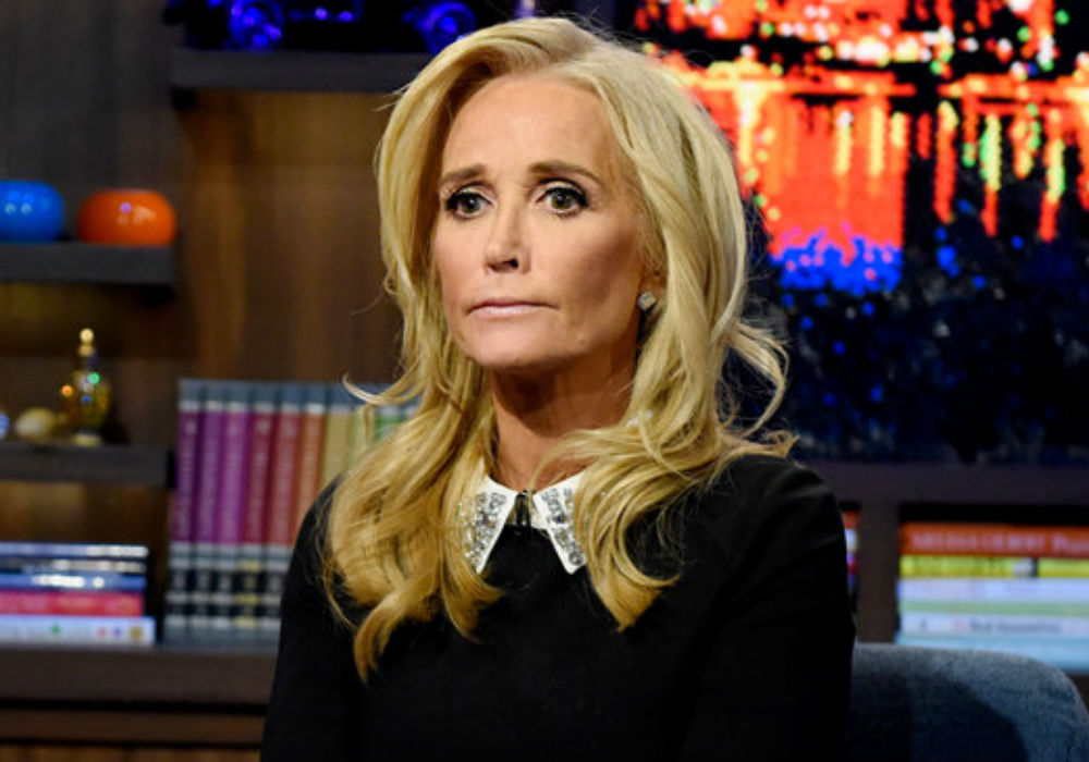 """drama-prone-kim-richards-is-reportedly-in-talks-to-come-back-to-rhobh-for-season-10"""