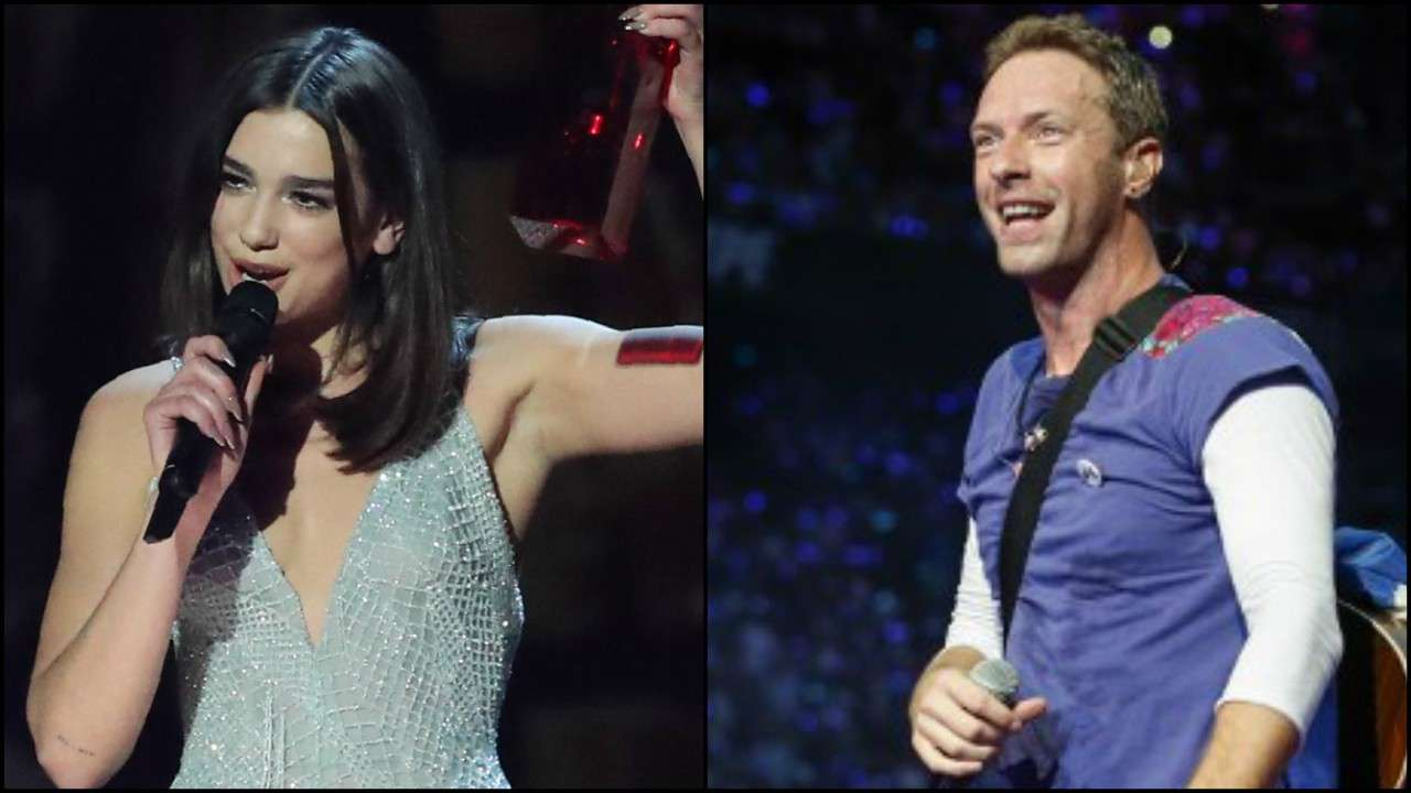 chris-martin-and-dua-lipa-caught-kissing-at-music-festival-are-they-dating-only-2-weeks-after-his-split-from-dakota-johnson