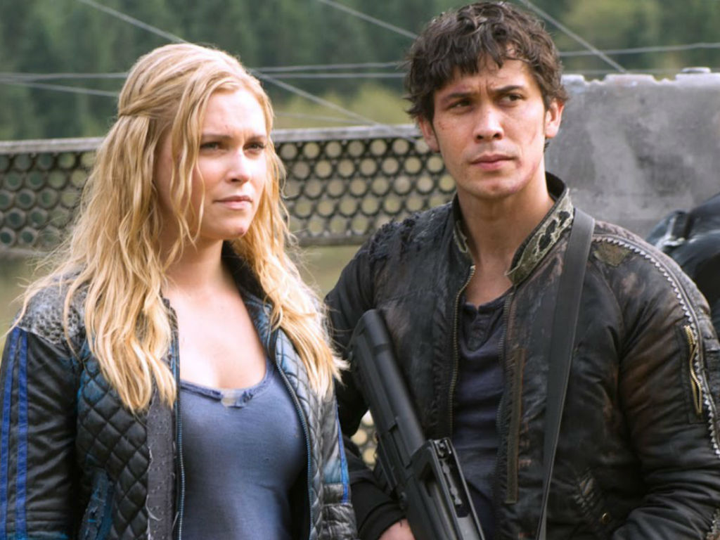 eliza-taylor-and-bob-morley-are-married-their-the-100-costars-react-to-shocking-wedding-news