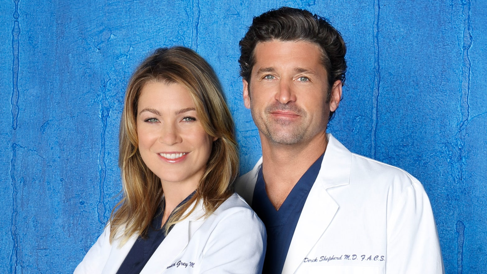 ellen-pompeo-reveals-she-nearly-left-greys-anatomy-after-learning-patrick-dempsey-was-getting-almost-twice-her-salary