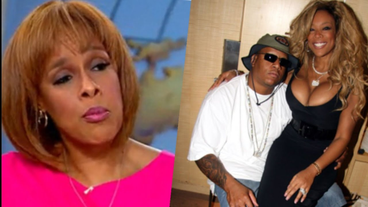 gayle-king-rejects-wendy-williams-tell-all-for-a-shocking-reason