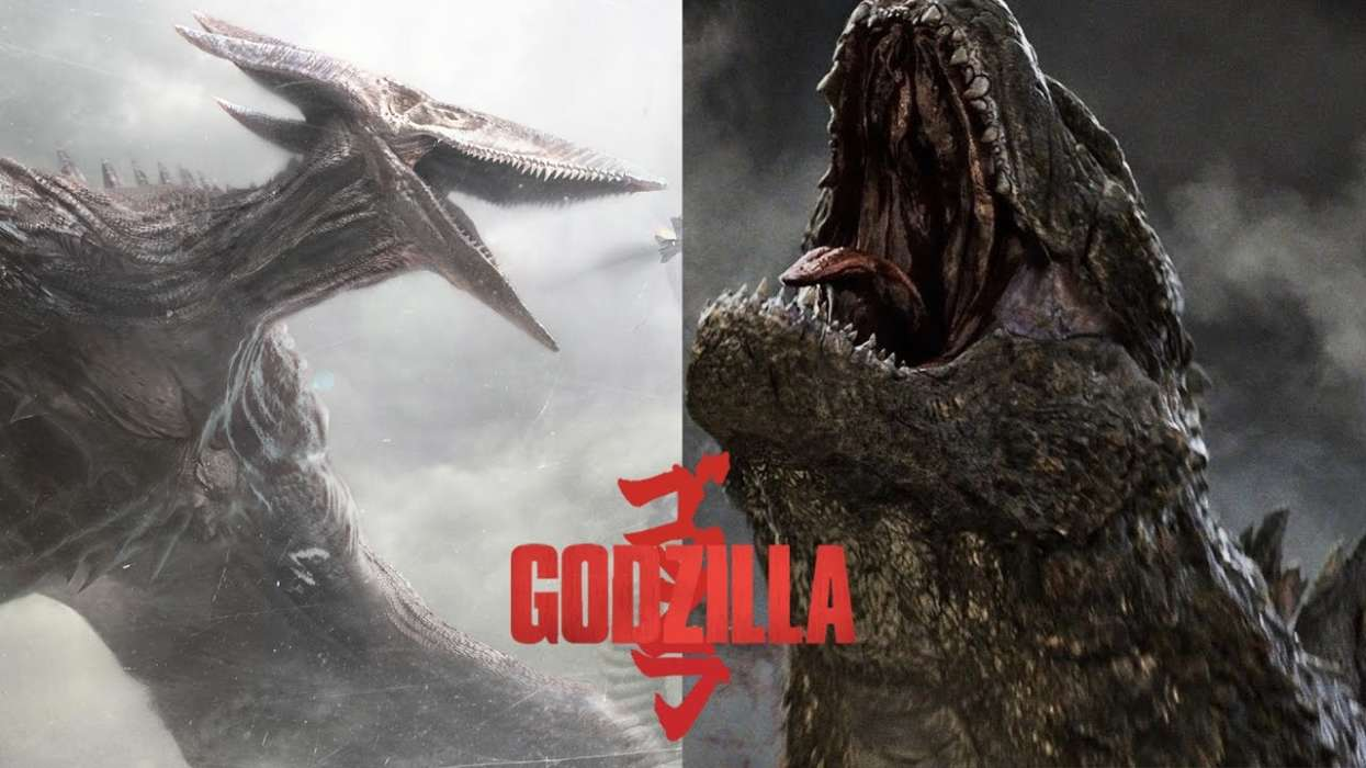 new-godzilla-film-storms-the-box-office-in-china-but-performs-less-as-well-in-north-american-theaters