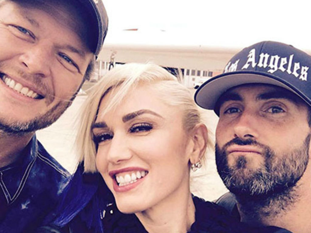 gwen-stefani-opens-up-about-replacing-adam-levine-and-working-with-boyfriend-blake-shelton-on-the-voice