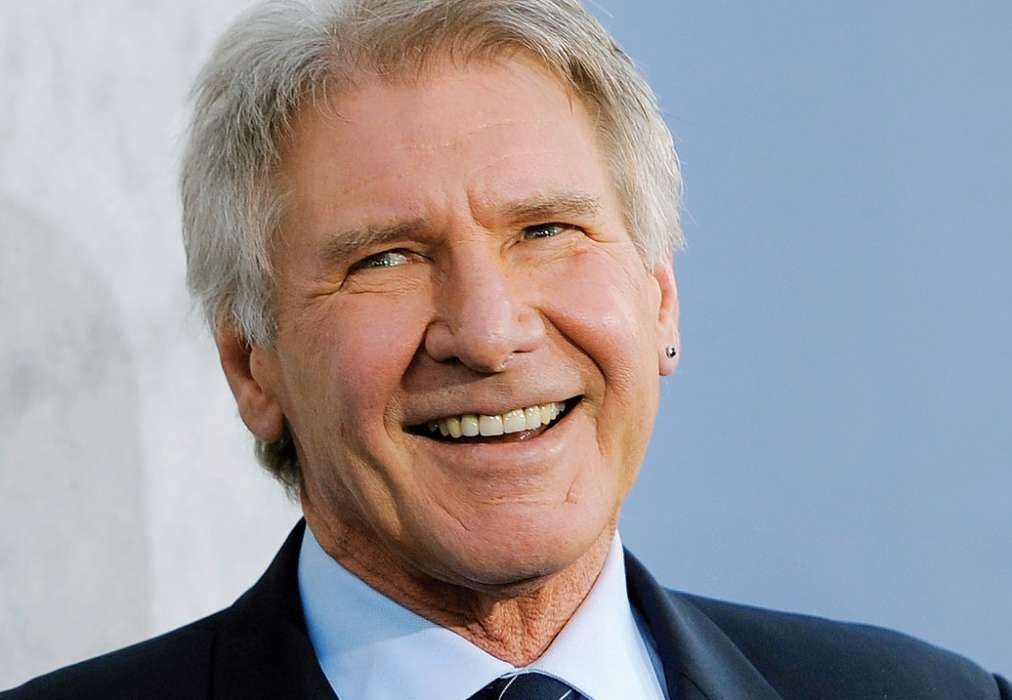 harrison-ford-reportedly-tried-to-get-someone-fired-on-the-set-of-return-of-jedi