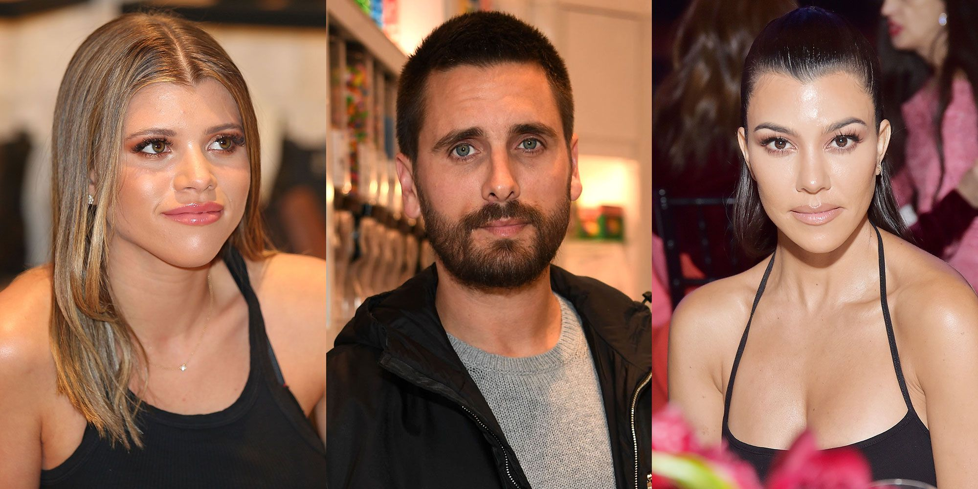 heres-how-sofia-richie-reportedly-feels-about-a-potential-reunion-between-scott-disick-and-kourtney-kardashian