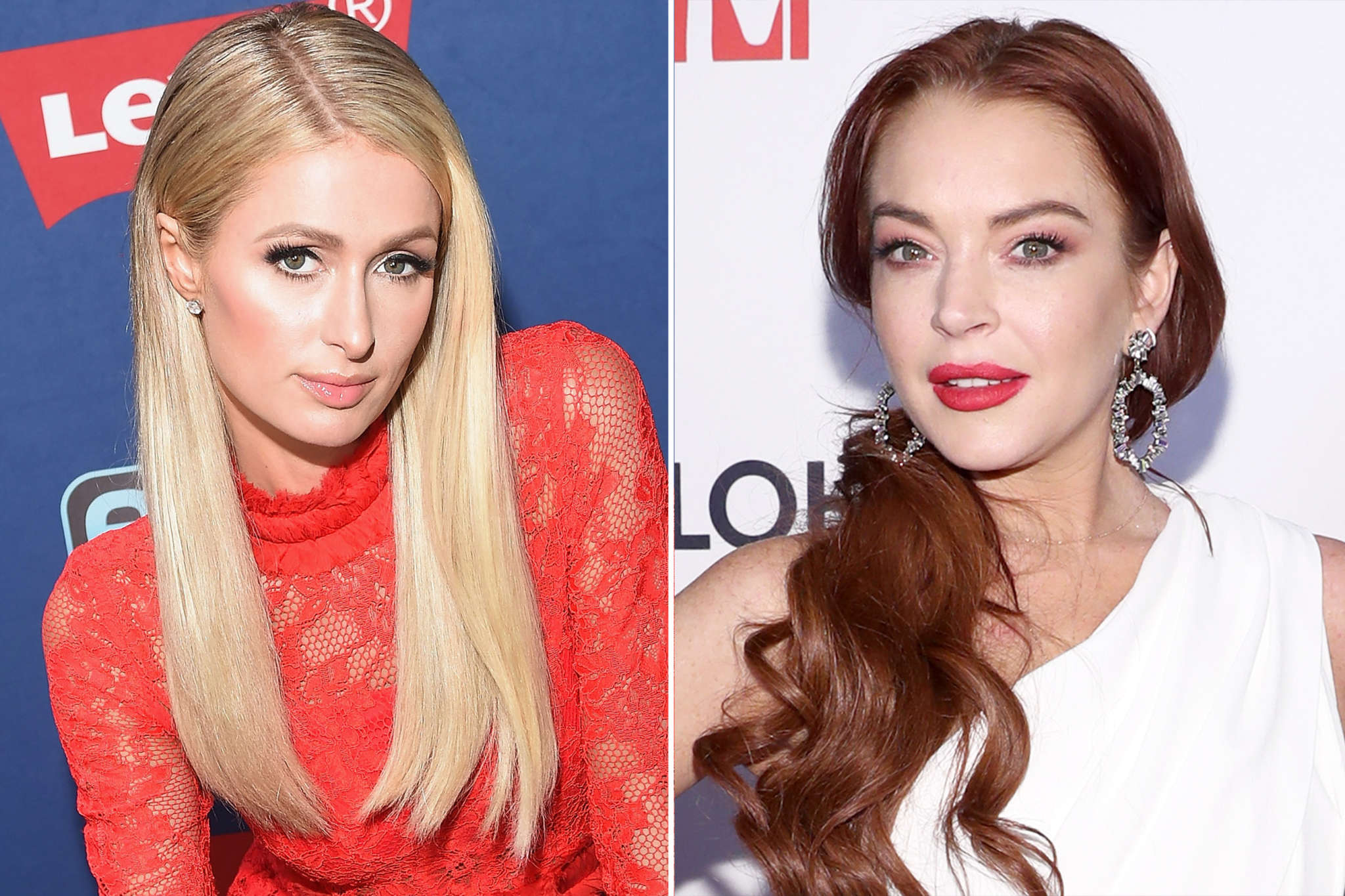 lindsay-lohan-addresses-the-speculations-she-and-paris-hilton-are-beefing-again