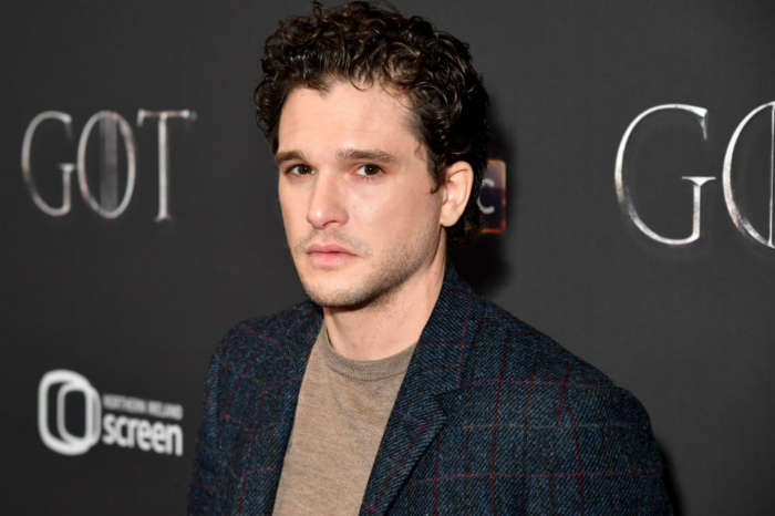 Inside Game Of Thrones Star Kit Harington's Luxe Wellness Retreat