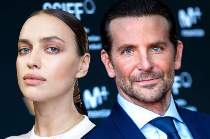 Bradley Cooper And Irina Shayk Are Over -- Fans Predict Relationship With Lady Gaga Will Become Public Soon!