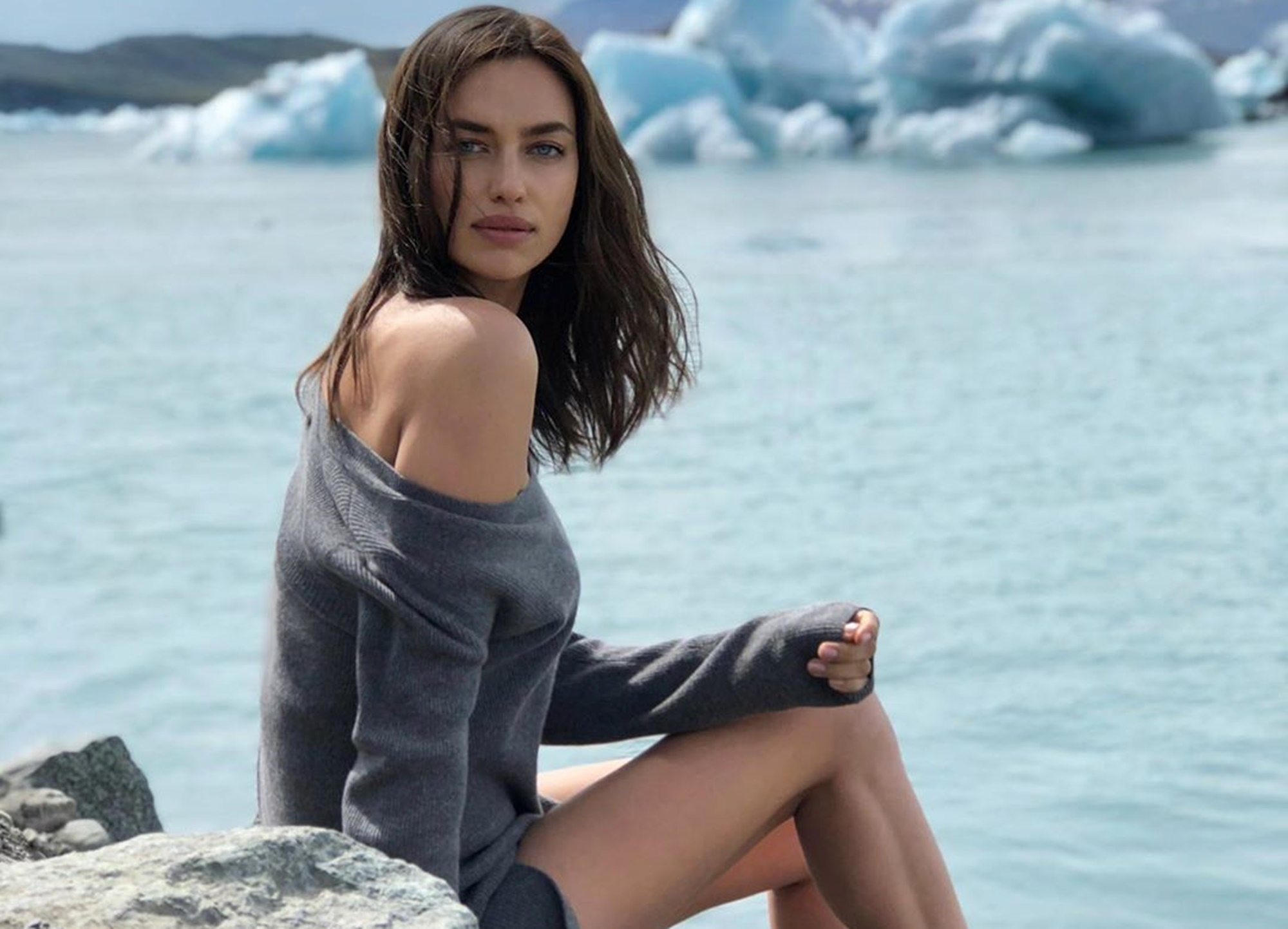 """irina-shayk-shows-bradley-cooper-what-he-is-missing-with-new-picture-in-tiny-bathing-suit-picture-where-she-leaves-nothing-to-the-imagination"""