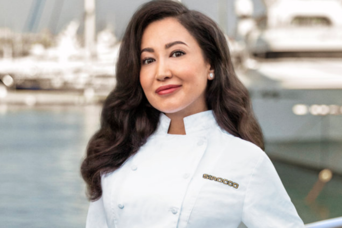 Is Controversial Below Deck Med Chef Mila Really A Chef? Inside The Shocking Claims