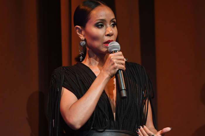 Jada Pinkett-Smith Reveals A Moment Of Betrayal In Her Relationship With Will Smith