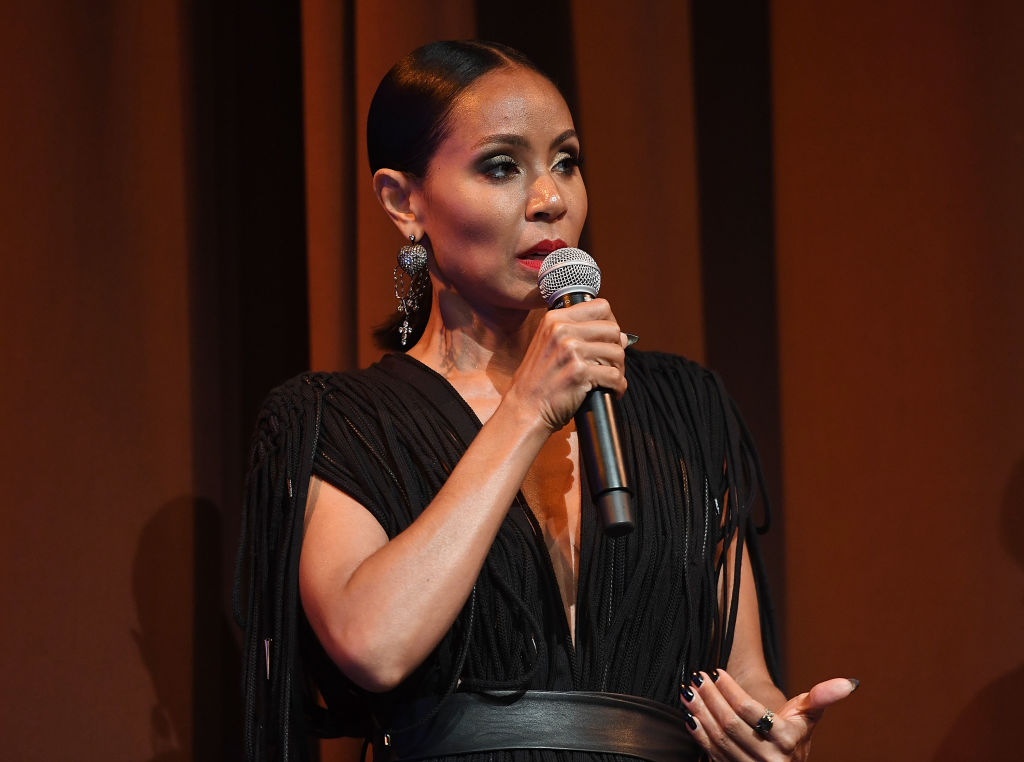 jada-pinkett-smith-reveals-a-moment-of-betrayal-in-her-relationship-with-will-smith