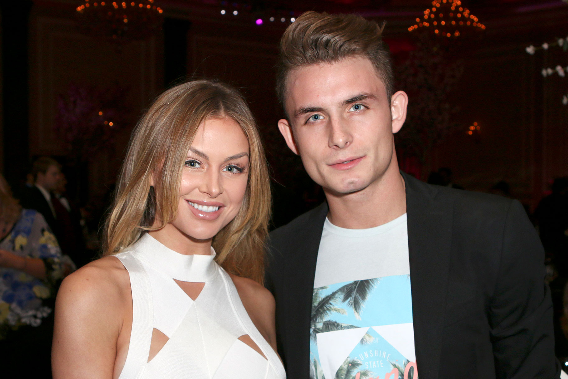 james-kennedy-reveals-he-and-lala-kent-are-working-on-new-music-together-after-ending-their-feud-glad-to-have-my-friend-back