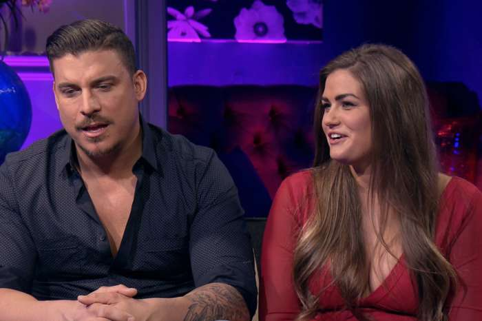 Vanderpump Rules Stars Get Feuding Bachelorette Party Kicked Out Of Miami Club!