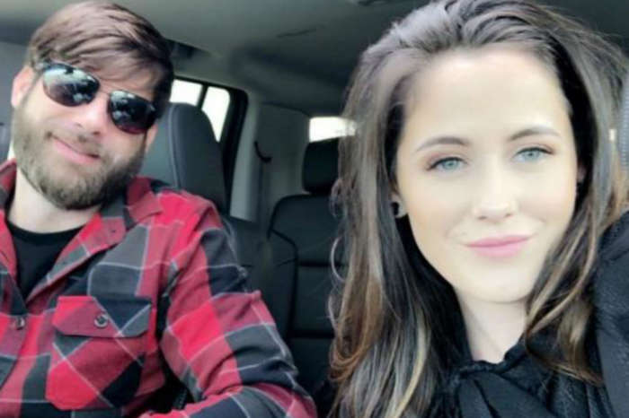 Jenelle Evans And David Eason Enter Therapy Amid Custody Battle For Their Kids