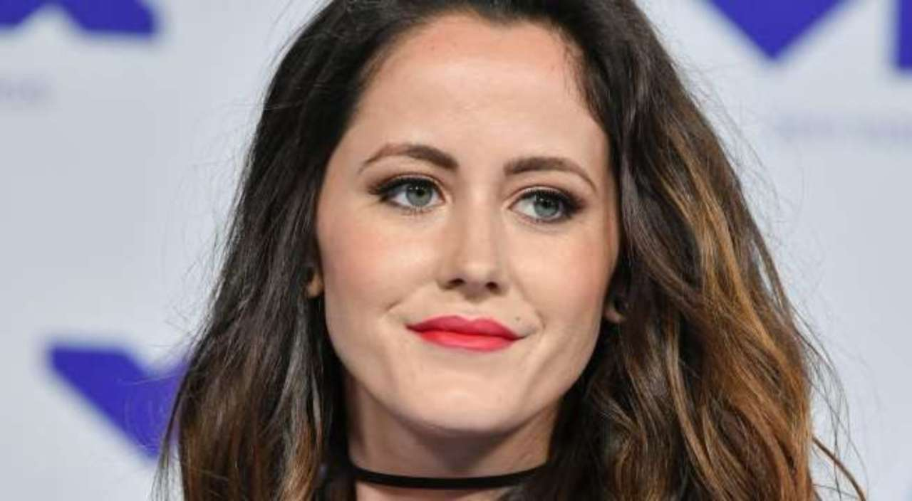jenelle-evans-addresses-some-of-the-absurd-rumors-about-her-and-david-easons-custody-battle