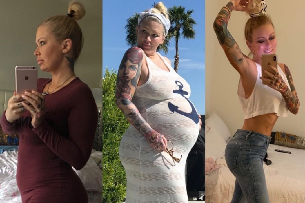 jenna-jameson-goes-viral-for-sharing-weight-loss-and-diet-tips-as-she-focuses-on-her-family