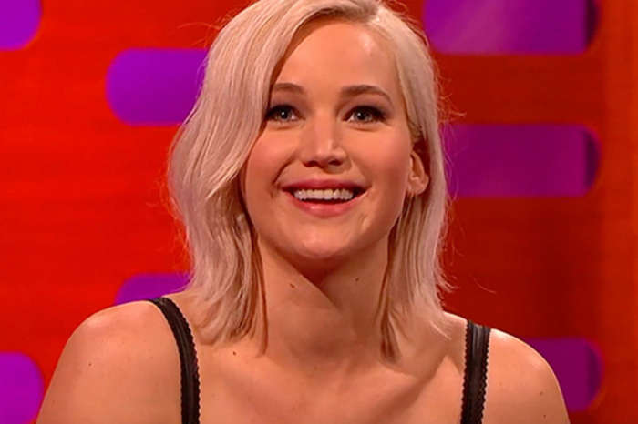 Jennifer Lawrence Spills Details On Her Wedding To Fiancé Cooke Maroney Following Scarlett Johansson Feud Rumors