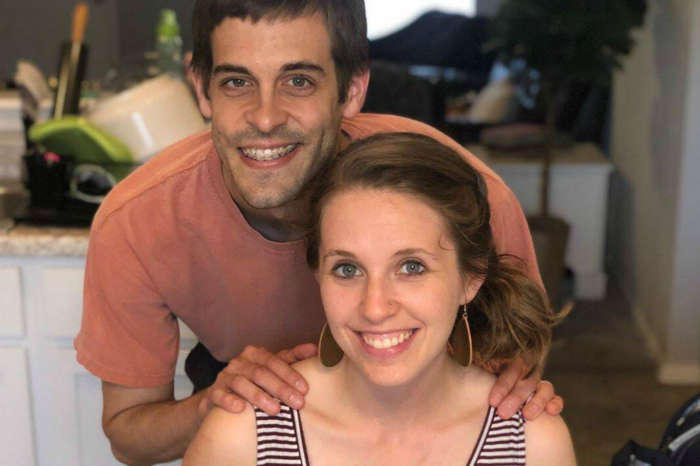 Jill Duggar Under Fire For Controversial Marriage Advice Counting On Fans Are Not Happy With Her Message