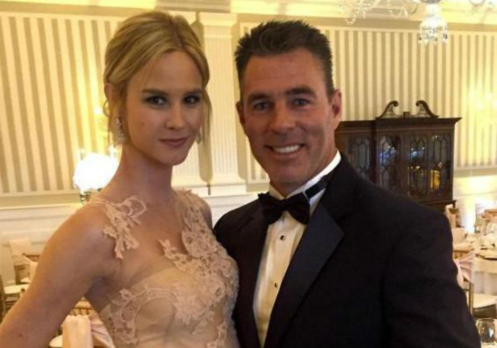 """jim-edmonds-reportedly-cheated-on-former-rhoc-star-meghan-king-edmonds-while-she-was-pregnant"""