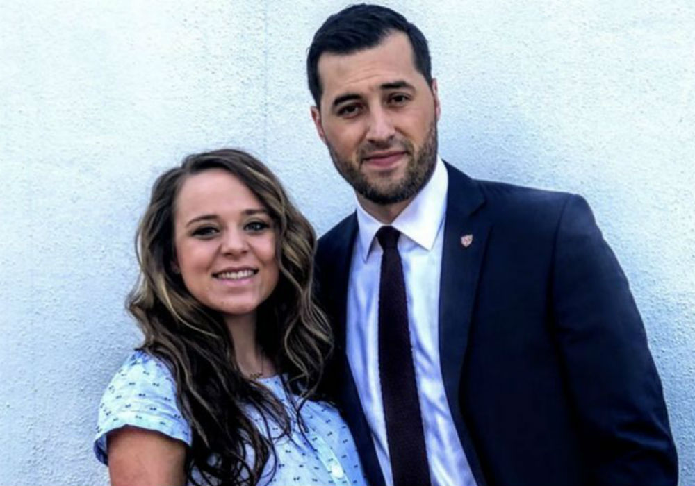 jinger-duggar-shocks-counting-on-fans-with-her-latest-fashion-statement