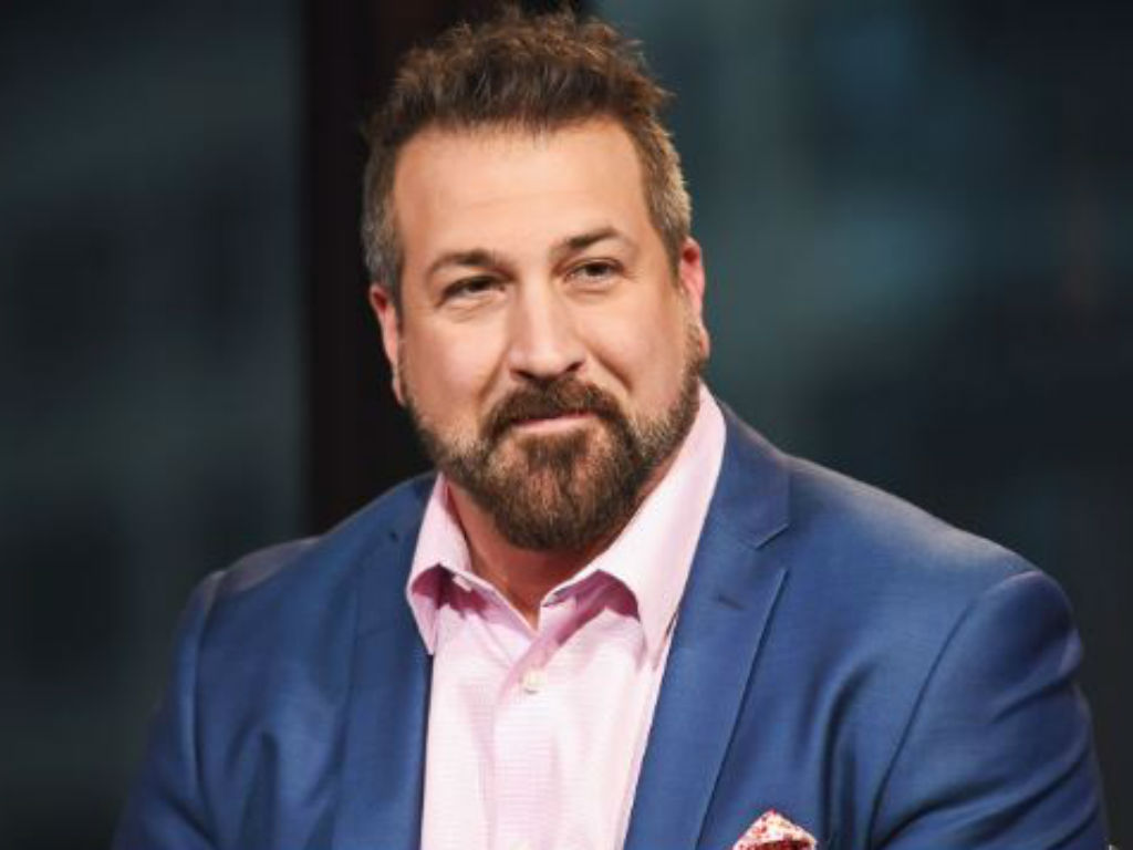 joey-fatone-and-wife-kelly-baldwin-are-over-nsync-singer-is-getting-a-divorce