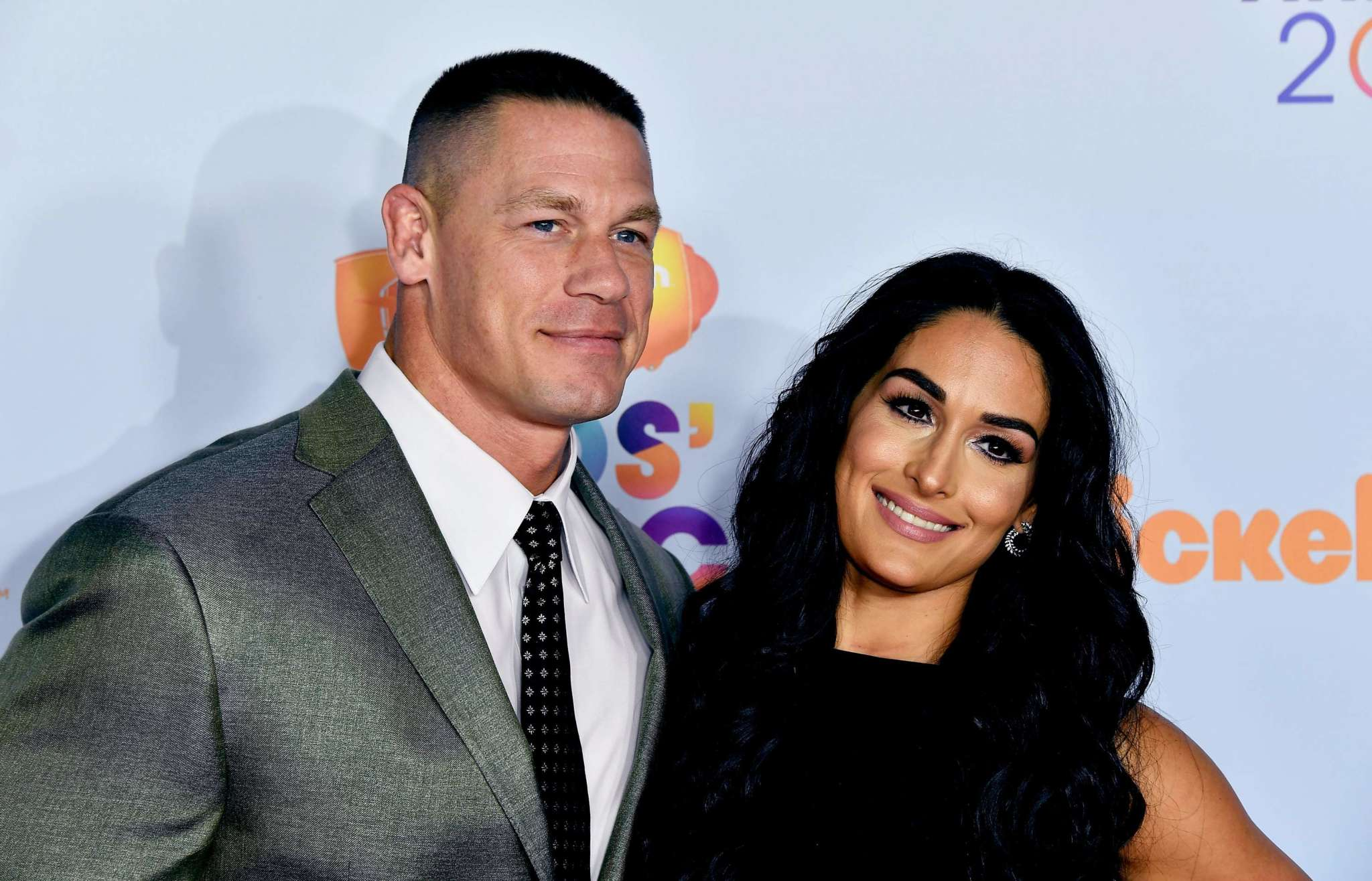 John Cena says he's been thinking about possibly retiring from wrestling