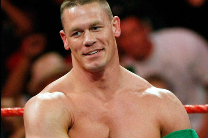 John Cena Retiring From The WWE? His Booming Movie Career Could Be The Reason Why
