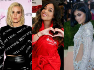 Kylie Jenner Make Peace With Jordyn Woods - Will Khloe Kardashian Ever Forgive Her Sister's Former BFF?