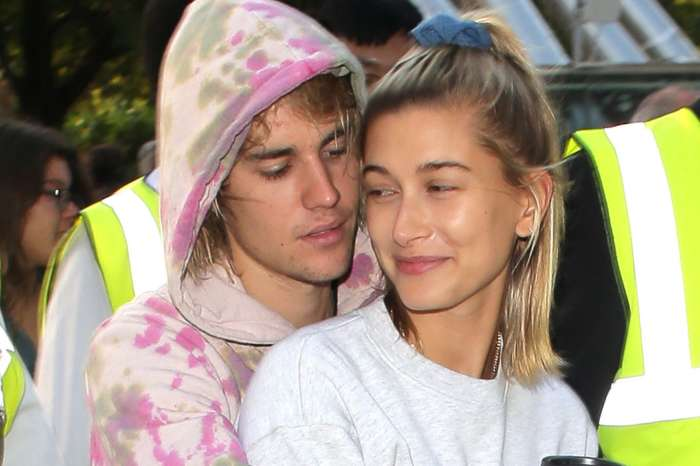 Justin Bieber Admits Hailey Baldwin Is Out Of His League In A Romantic Message