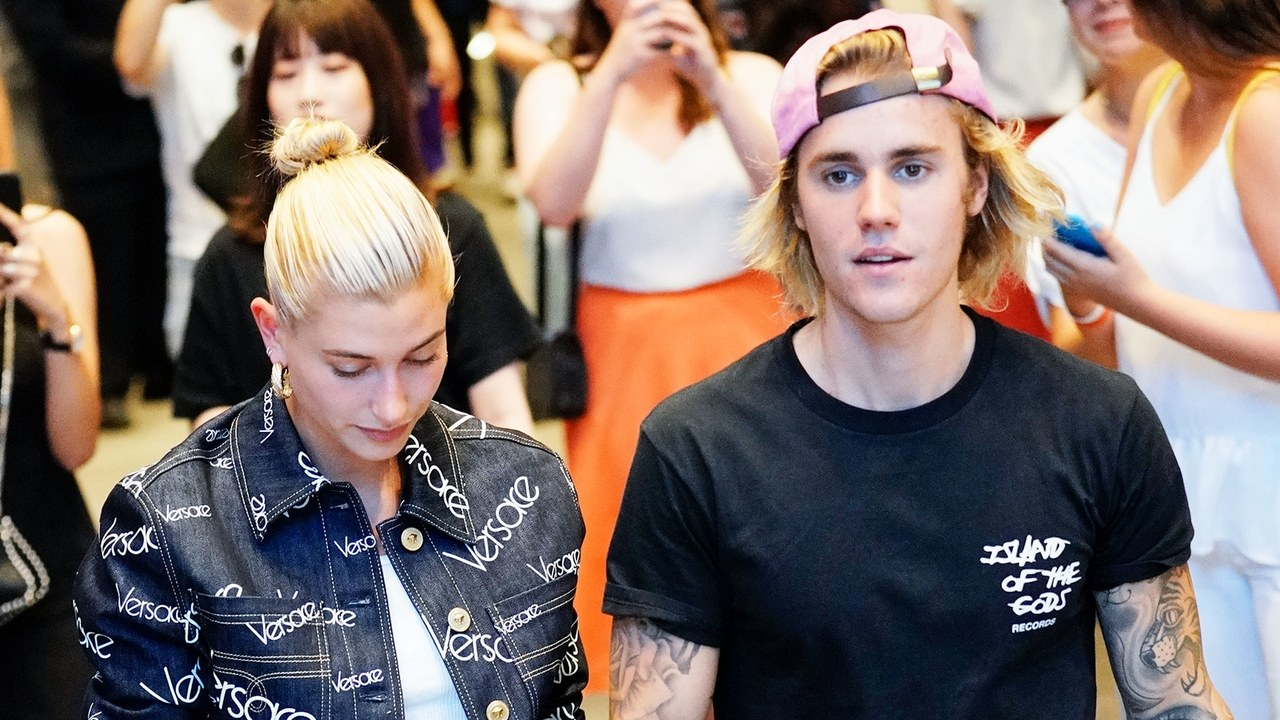 justin-bieber-and-hailey-baldwin-finally-wearing-their-wedding-bands-heres-why
