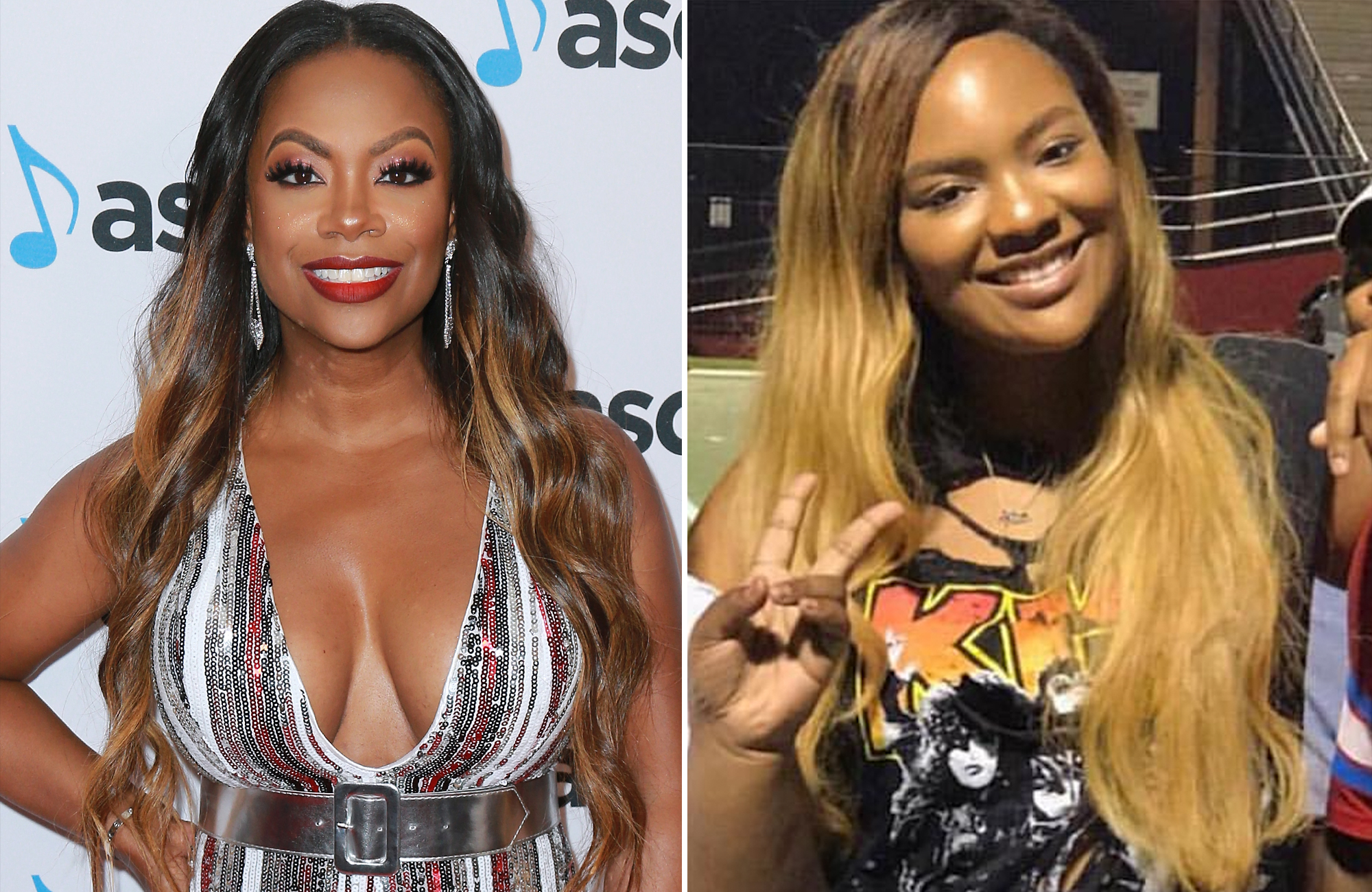 kandi-burruss-and-riley-burruss-come-home-from-from-their-mom-daughter-vacay-the-rhoa-star-shares-a-few-last-thoughts